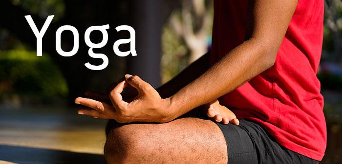 Centro Specializzato in Yoga Meditazione Ayurveda - Sri Lanka