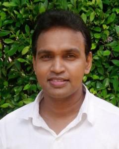 Ayurveda Kingdom Resort Sri Lanka - Dr. Damathi - Trattamenti ayurvedici