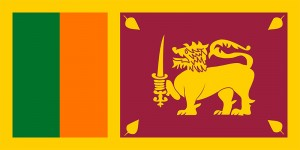 kingdom-ayurveda-resort-bandiera-sri-lanka