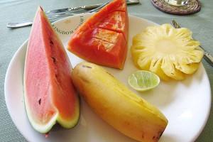 Ayurveda Kingdom Resort Sri Lanka - La cucina