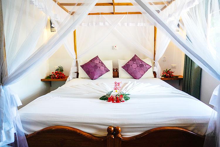 rooms-kingdom-resort