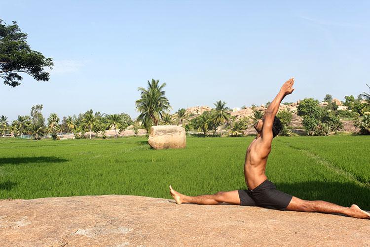 yoga-with-aditya-1