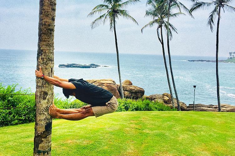 yoga-with-aditya-2
