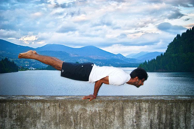 yoga-with-aditya-3